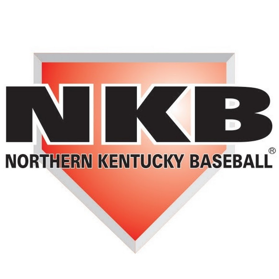 NKB Northern Kentucky Baseball