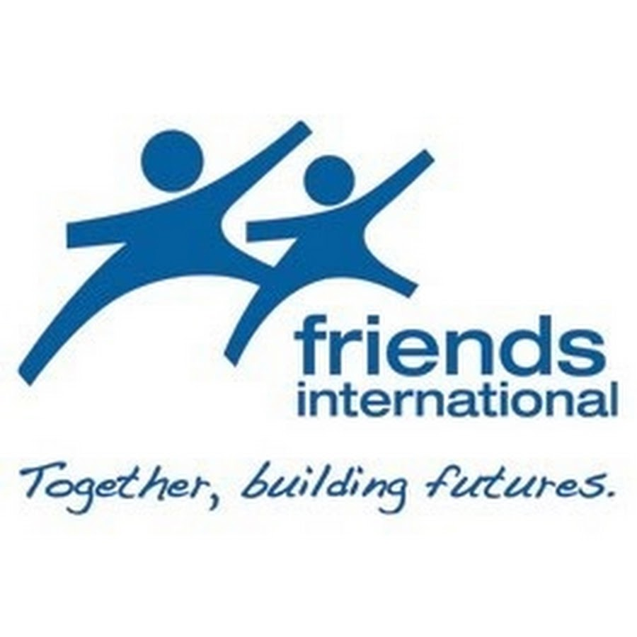 FriendsInternational