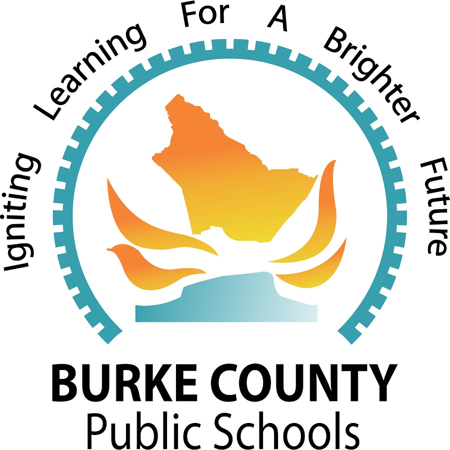Burke CanSupport