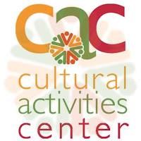 Cultural Activities Center Temple TX